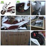 Haute puissance de 2000W motorisé Hot Sale CEE Scooter électrique pour les adultes