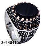 Juwelen 925 Echte Zilveren Ring Hotsale van de manier