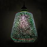 Licht 3D für Innendekoration-hängende Lampe für Galerie