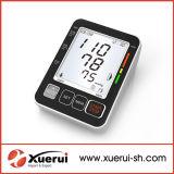 Monitor médico da pressão sanguínea de úmero com punho