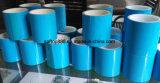 Cinta adhesiva térmica 0.15mm de espesor dobles caras sin MOQ Envío inmediato Muestra gratuita