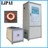 Fornace di pezzo fucinato del riscaldamento di induzione di IGBT GS-Zp-300kw