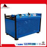 compressore d'aria elettrico ad alta pressione della pompa di aria di 30MPa 300L