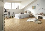 [بويلدينغ متريل] خشبيّة أرضية مصنع (15695)