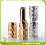 De kosmetische Verpakkende Container van de Lipgloss van het Kussen van de Lucht Vloeibare