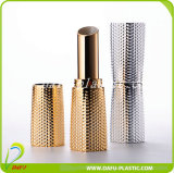 Embalagem de cosméticos Almofada de ar do recipiente de Brilho Labial Líquido