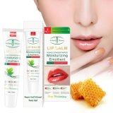Beauté Aichun Baume à lèvres hydratant profond naturel avec un bon prix 0,65 USD