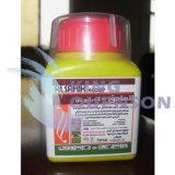 King Quenson Fungicida Bactericida Difenoconazol 95% Tc Difenoconazol 40% Sc