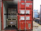 Volvo Truck alternateur Prestolite 24V, 110A, 860804go