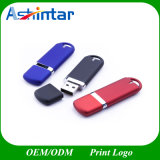 USB3.0 de plastic Aandrijving van de Flits van het Geheugen USB van de Flits van de Schijf van de Stok USB