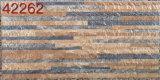 materiale da costruzione lustrato Matt delle mattonelle di ceramica esterne della parete di 200X400mm (42242)