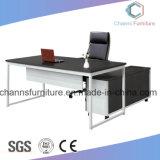 Prix inférieur L bureau de gestionnaire de meubles de bureau de Tableau de forme