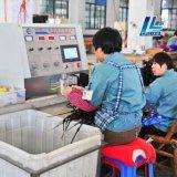 日本PSEの証明書12Aが付いている標準電源コードのプラグ