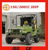 Наиболее популярные 200cc взрослых Jeep UTV