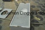 Countertops качества Prefab мраморный для селитебного от изготовления Китая