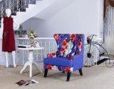 Silla moderna popular del sofá del ocio