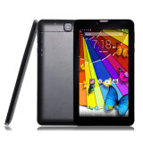 Smartphone 7 polegadas 3G Mini PC tablet Android Com duplo SIM ecrã IPS