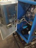 24V de miniAutomaat van de Diesel van de Automaat van de Brandstof