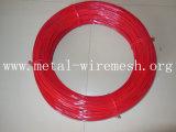 Nettoyeur en fil de nettoyage en PVC
