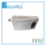 Heißer Verkaufs-Netz Gepon Oun 4 F.E. mit CATV