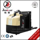 Jeakue 2t完全な電気順序のピッカーバンドパレット