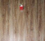 Plancher de PVC de bonne qualité de prix usine