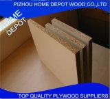 Prezzi per il compensato usato, compensato di bambù della costruzione di spessore di 19mm
