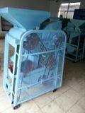 고품질 판매를 위한 직업적인 작은 땅콩 탈곡기 기계