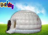 tende gonfiabili dell'aerostato, tende gonfiabili per gli eventi, tenda gonfiabile di inverno