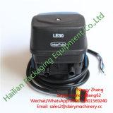 Qualität Le30 Electric Pulsator für Dairy Farm Milking Parlor