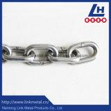 G70輸送鎖のステンレス鋼
