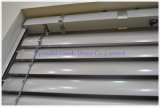 25mm/35mm/50mm de Zonneblinden van het Aluminium van Zonneblinden (sgd-a-5121)