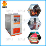 100-250kHz de Machine van het Lassen van de pijp met Hoogstaande en Goede Prijs