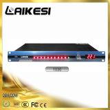 Sr1030 Последовательность включения питания контроллер с 10 каналами