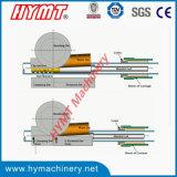 DW110NC PLC 통제 굴대 관 관 구부리는 접히는 기계