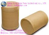 Surtidor en el sodio 33818-15-4 de China Citicoline