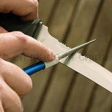 De Slijper van het Type van pen met Unieke Vorm en Groef