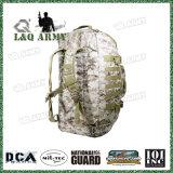 Via 3 do exército Duffel Bag para viajar