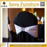 Faixa luxuosa da cadeira da tampa da cadeira de Chiavari