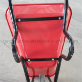Высокое качество работ инструмент Wheelbarrow