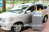Pulitore Ionizer del prodotto disinfettante del purificatore dell'aria dell'automobile dell'ozono