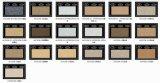 Hoogste Kwaliteit van De Tegel van de Vloer van het Bouwmateriaal in Voorraad (JHLP9060-27)
