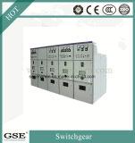 Open Opgezet Verwijderbaar AC van de Hoogspanning Metaal Ingesloten Mechanisme/het Mechanisme van de Macht