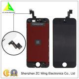 Grad AAA-100% geprüftes Telefon LCD für iPhone 5s