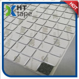 La sola cinta o doble modificada para requisitos particulares de la espuma echó a un lado cinta