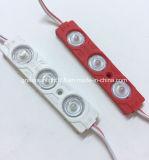 SMD 5730 Injeciton 모듈 LED 최고 공급