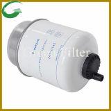 Séparateur d'eau d'essence pour Perkins (26560145)