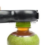 6 в 1 Jar расширительного бачка сошника&может сошника