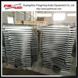 Китай поставщиком производства алюминиевого сплава портативный светодиодный индикатор для производительности