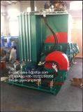 Zerstreuungs-Kneter für Gummi- und Kunststoff mit Cer und ISO9001